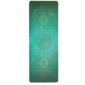 Eco Lux Yoga Mat – Aura