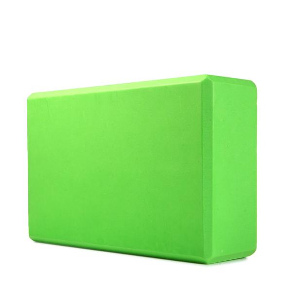 Eva Foam Lime Green