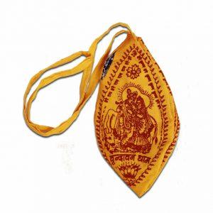 Gomukhi Bag