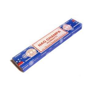 Shree Nag Champa Incense Sticks