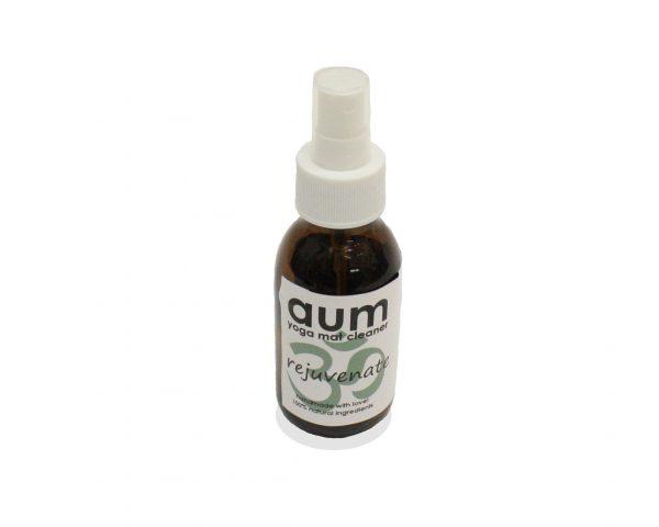 rejuvenate aum mat cleaner spray