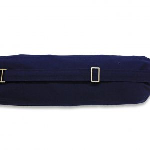 Yoga Mat Bag Blue Lotus