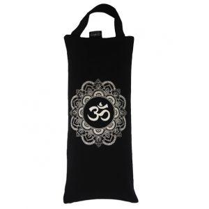 Asoka Sandbags – 5 Kg Mandala Aum